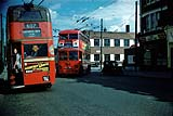 Uxbridge Road