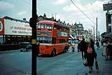 Ilford High Road