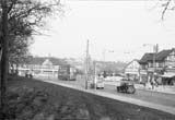 Erith Road, Barnehurst